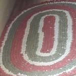 shellys-handmade-rug